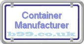 container-manufacturer.b99.co.uk